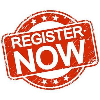 Returning Student Registration- Deadline June 5