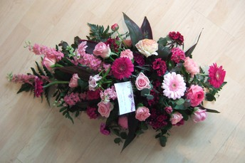 Article Gives You The Facts On Wreaths For Funeral That Only A Few People Know Exist