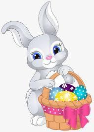 PTA Spring Egg Hunt
