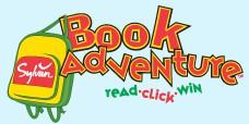 Book Adventure