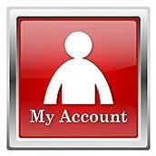 How Do I Edit My Account?