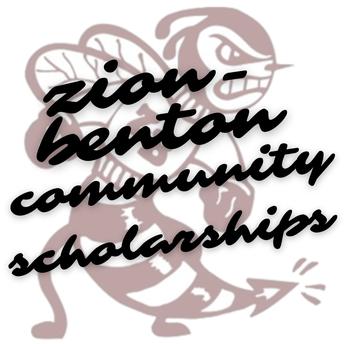 ZB Community Scholarships