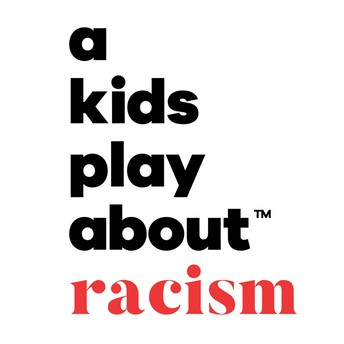 2nd Showing: A Kids Play About Racism