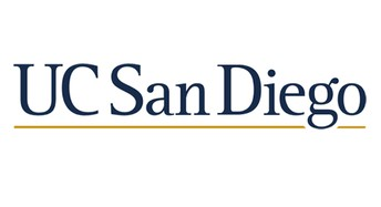 Pre-College Programs with UCSD Extension