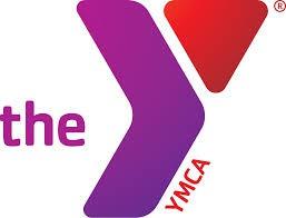 Field Trip - YMCA - May 7 & May 8