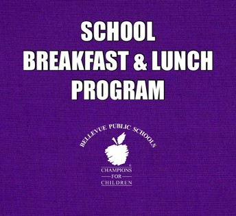 USDA Approved Free Meals for all Students - extended through the remainder of the 2020-21 school year