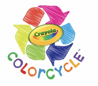 The ColorCycle Progam
