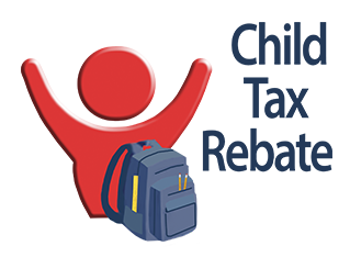 WI CHILD TAX REBATE