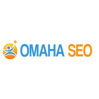 Efficient Search Engine Optimization