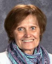 Deb Craven