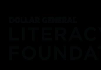 MJHS & MHS Awarded Literacy Grant