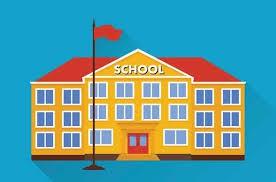 Reopening of Schools: