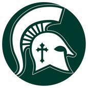 Spartan PTSA News
