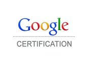 Want to be a Google Certified Educator? For Free?