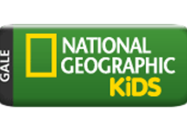 GALE: National Geographic Kids