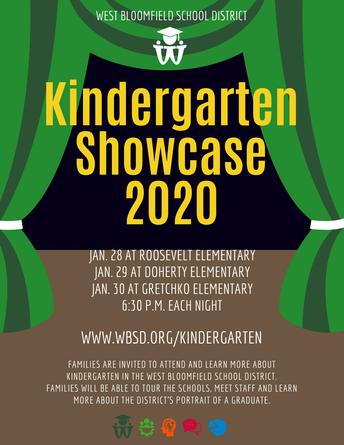 www.wbsd.org/kindergarten