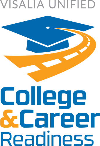 College and Career Readiness at the Elementary Schools.