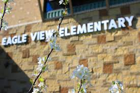 Eagle View Elementary School