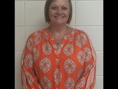 Mrs. Theresa Durrence-Special Education