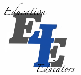 Education for Educators