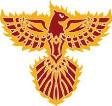 Farb Firebirds