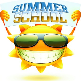 All Things Summer School