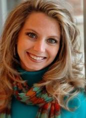 Dr. Alina Lehnert, PhD