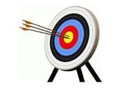 Archery Beginning November 2nd