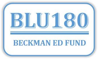 EdFund's Blu180 Fundraiser