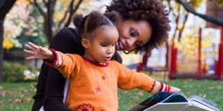 What Can Parents Do for Social Emotional Learning?