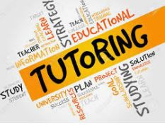IREAD tutoring begins Wednesday