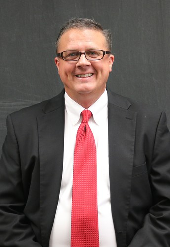 Board of Education Swears in 3 Incumbents; Johns Named President
