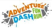 Adventure Dash - PTA Fundraiser