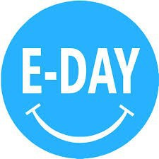E-DAY REMINDER