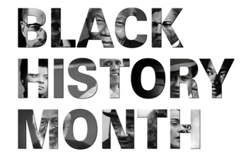 Crowley ISD Black History Bowl