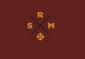 RSM Wednesday Nights & Summer plans