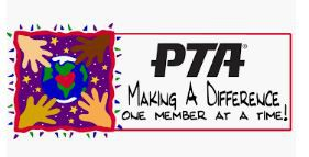 JOIN THE EASTRIDGE PTA