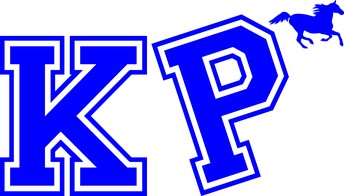 Important Update - KP Spirit Wear will not be available during Open House