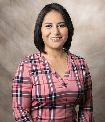 Dr. E. Guerrero