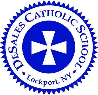 DeSales Catholic School