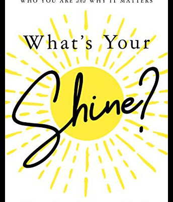 What's Your Shine?