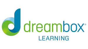 Dreambox in the Math Classroom and at Home