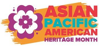 Asian/Pacific Islander & Jewish - American History Month