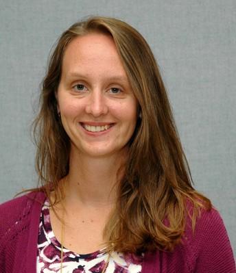 Speech Language Pathologist