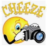 Picture Day January 27th - Dress Your Best!