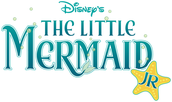 """Oley Valley Middle School Presents """"The Little Mermaid Jr."""""""