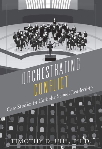 Orchestrating Conflict