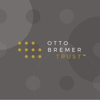 FPS Foundation Receives Large Donation from Otto Bremer Trust
