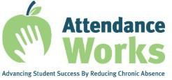 Attendance Works