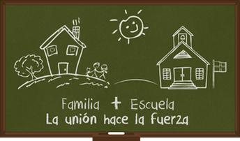 ¡Padres! REMS les invita a unirse a nosotros durante nuestros talleres para padres brindados por Leticia Salas